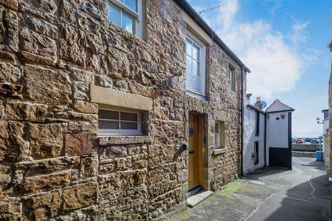 2 bedroom cottage for sale - Wightmans Wynd, Anstruther