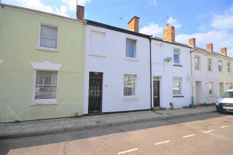 2 bedroom terraced house for sale - Victoria Street, Cheltenham, Gloucestershire