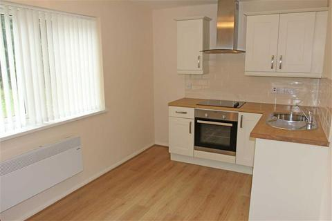 1 bedroom apartment for sale - Penney Close, Wigston, Leicestershire