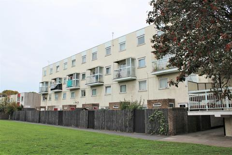 2 bedroom flat for sale - Kilmiston Close, Portsmouth