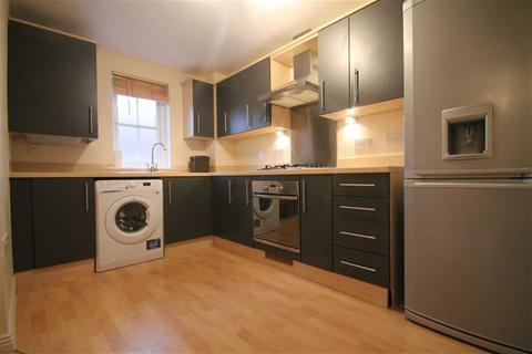 2 bedroom flat to rent - Phoenix Way, Heath, CARDIFF