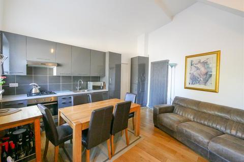 2 bedroom end of terrace house for sale - Barleycorn Place, Laura Street, Sunderland