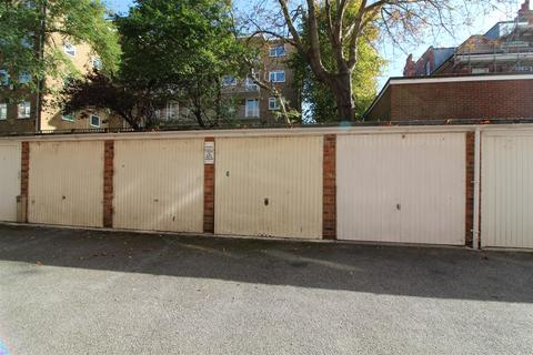 Parking for sale - Salisbury Road, Hove
