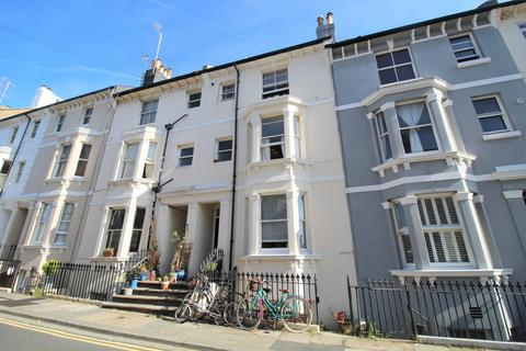 1 bedroom flat for sale - Lansdowne Street, Hove, BN3 1FR