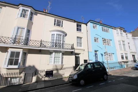 1 bedroom flat for sale - Bedford Place, Brighton, BN1 2PT