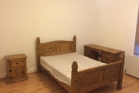 4 bedroom terraced house to rent - Alderson Road, Sheffield