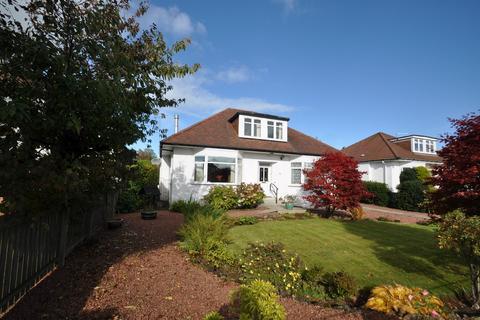 4 bedroom detached bungalow for sale - Beech Avenue, Newton Mearns, Glasgow, G77