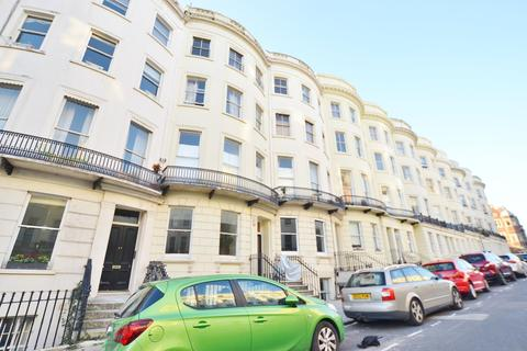 1 bedroom flat to rent - Brunswick Place, Hove, BN3
