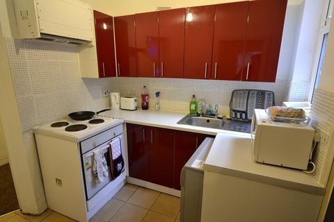 2 bedroom ground floor flat to rent - ** £79pppw ** Flat 1, Albert Road, NOTTINGHAM NG2