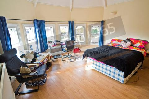 3 bedroom detached house to rent - *£110pppw* South House, Cavendish Crescent South, The Park , NOTTINGHAM, Nottinghamshire NG7