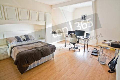 3 bedroom flat to rent - *£110pppw* South House, Cavendish Crescent South, The Park , NOTTINGHAM, Nottinghamshire NG7
