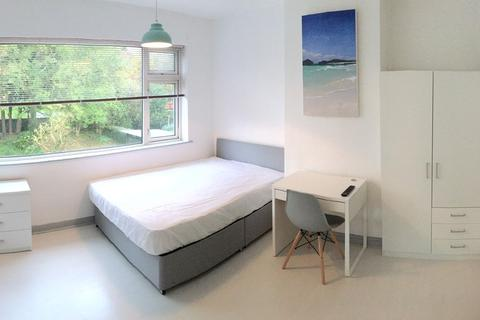 4 bedroom semi-detached house to rent - Lower Road , Beeston, Nottingham
