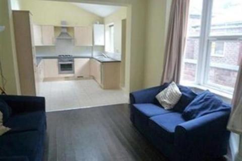 7 bedroom semi-detached house to rent - *£85pppw* Bute Avenue, Lenton, NG7 1QA