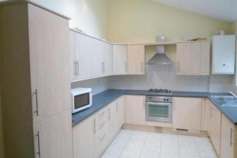 7 bedroom semi-detached house to rent - **£115pppw** Bute Avenue, Lenton, NG7 1QA