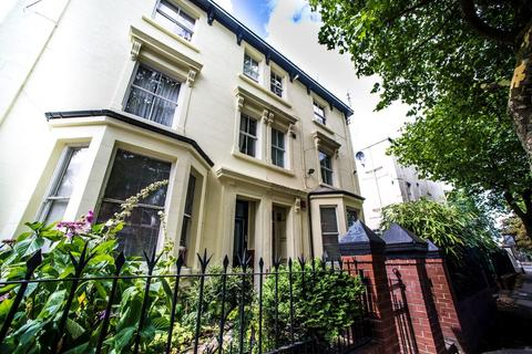 2 bedroom apartment to rent - **£100pppw** Addison Street, Arboretum, NG1 4HB