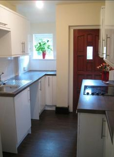 3 bedroom semi-detached house to rent - **£70pppw** Beeston Road, Dunkirk, Nottingham, NG7 2JP