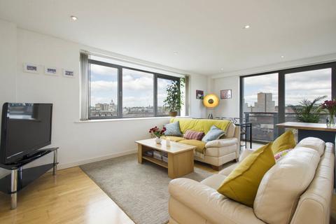 2 bedroom apartment to rent - **£155pppw** Cranbrook House, Nottingham, NG1 1ES