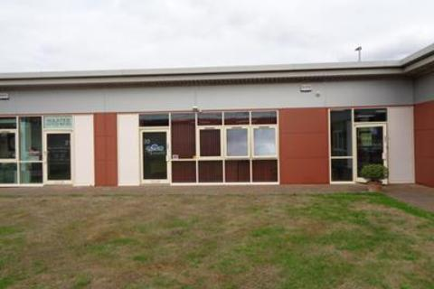 Property for sale - Unit 20, Kingsmead Business Park, Gillingham