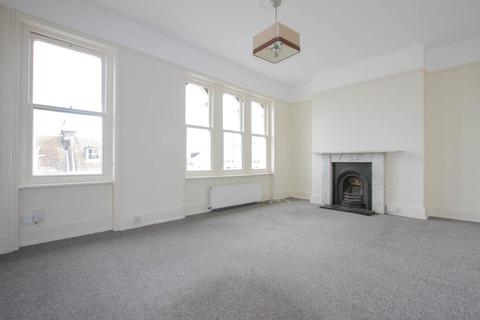 2 bedroom flat to rent - Abbey Road, Brighton