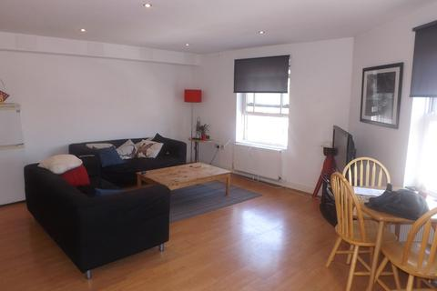 3 bedroom apartment to rent - Elm Grove, Southsea