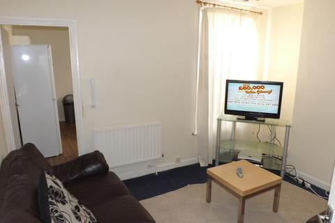 2 bedroom terraced house to rent - Brookfield Road, Portsmouth