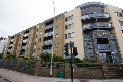1 bedroom apartment for sale - 54 Wesley Court, 1 Millbay Road
