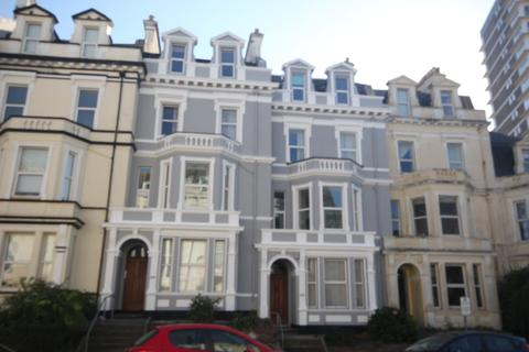 2 bedroom flat to rent - Citadel Road, The Hoe, Plymouth