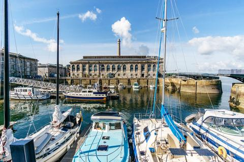 1 bedroom apartment to rent - Mills Bakery, Royal William Yard, Plymouth