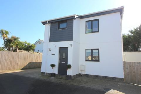 3 bedroom detached house for sale - Saltash