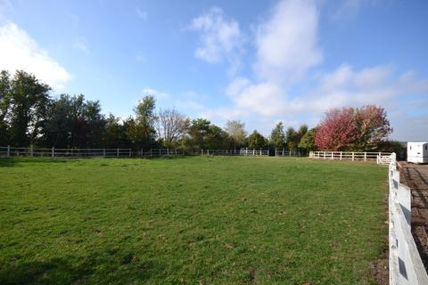 5 bedroom property with land for sale - Cutlers Green, Thaxted