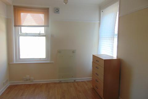 Studio to rent - Arthur Road, Southampton