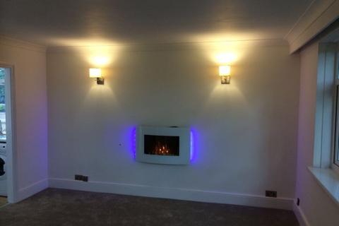 1 bedroom house share to rent - Harborne Court, Harborne, West Midlands, B17