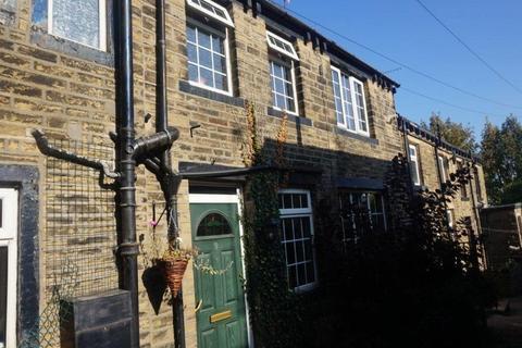 2 bedroom cottage for sale - Back Fold, Clayton