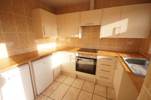 2 bedroom detached bungalow to rent - Rigsmoor Close, North Hykeham