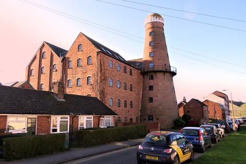 2 bedroom flat to rent - Crown Mill, Vernon Street, Lincoln