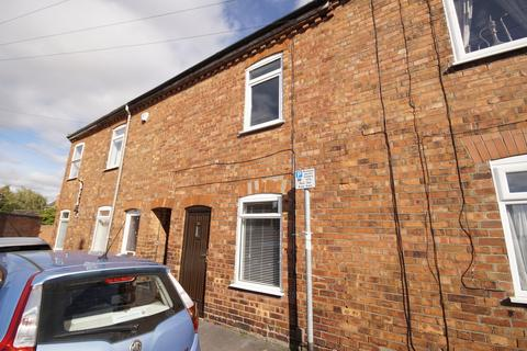 4 bedroom terraced house for sale - Mill Road, Lincoln