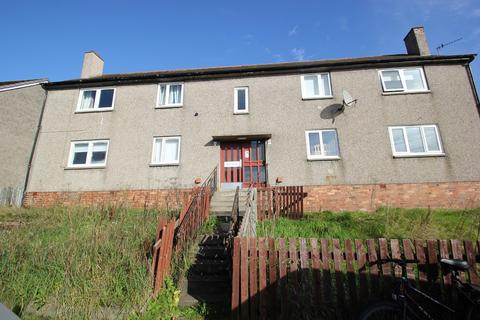 1 bedroom flat to rent - Mount Pleasant Crescent, Milton Of Campsie, Glasgow