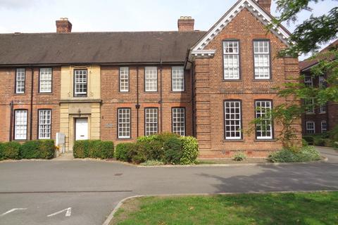 2 bedroom ground floor flat to rent - 17 Worsley House