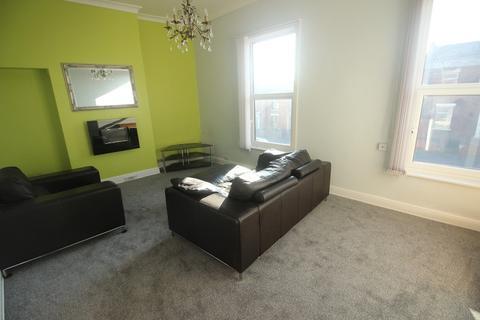 Property for sale - Blackpool Road, Ashton-on-ribble