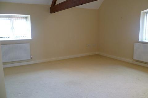 2 bedroom apartment to rent - The Furlong, Warminster