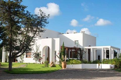 7 bedroom villa  - Santa Eulalia, Ibiza