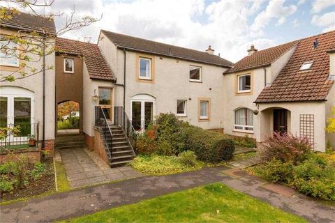 2 bedroom apartment to rent - Bonaly Rise , Flat 1, Colinton, Edinburgh, EH13 0QX