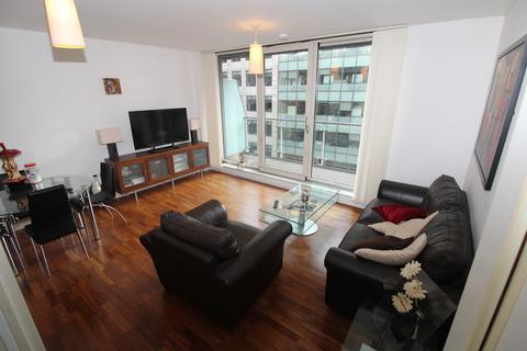 2 bedroom apartment to rent - Leftbank 12, Manchester