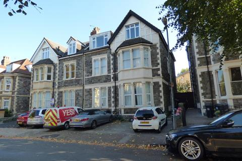 2 bedroom flat to rent - Blenheim Road, Westbury Park, BS6