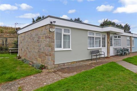 2 bedroom park home for sale - Sandown Bay Holiday Centre, Sandown, Isle of Wight