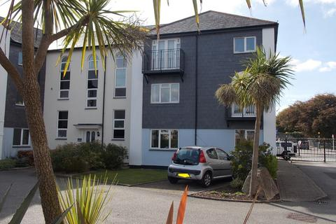 2 bedroom apartment for sale - Campbeltown Way, Falmouth