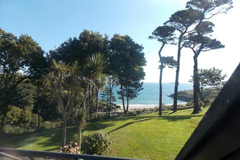2 bedroom apartment for sale - Maenporth, Nr Falmouth