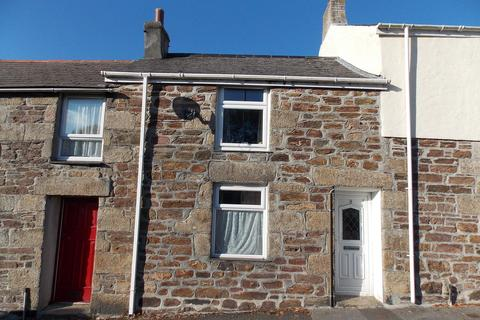 1 bedroom terraced house for sale - Redruth
