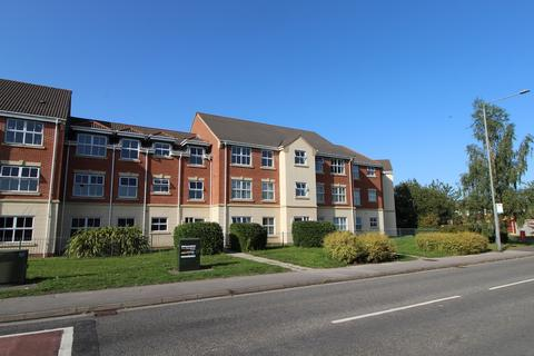 2 bedroom flat to rent - Robinson Court, Chilwell, NOTTINGHAM