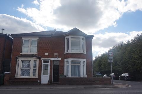 1 bedroom flat to rent - St Denys Road,